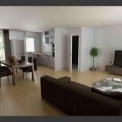 Maison 5 pièces + Terrain Saint-Germain-du-Corbéis