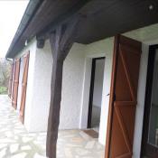 location Maison / Villa 4 pièces Moulismes