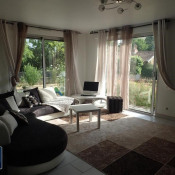 Vente maison / villa Poitiers