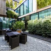 vente de prestige Maison / Villa 7 pièces Paris 13ème