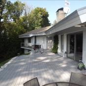 Vente de prestige maison / villa Cranves sales 980000€ - Photo 4