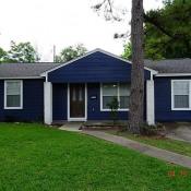 Houston, Maison / Villa 3 pièces, 127 m2