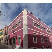 Póvoa de Lisboa, Appartement 3 pièces, 110 m2