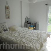 Vente maison / villa Clermont l herault 175000€ - Photo 5