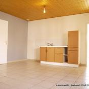 produit d'investissement Maison / Villa 2 pièces La Garnache