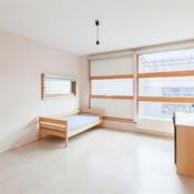 Lille, Studio, 32 m2