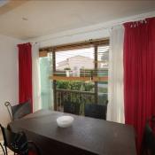Vente appartement Frejus 165000€ - Photo 3