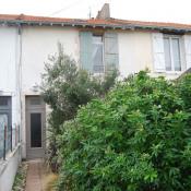 La Rochelle, 106,68 m2