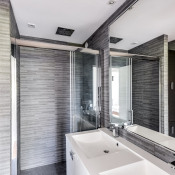 Rental apartment Saint-germain-en-laye 2950€ CC - Picture 11