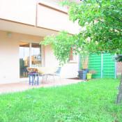 Aucamville, Wohnung 2 Zimmer, 42 m2