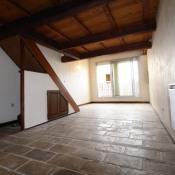 Mudaison, Duplex 2 pièces, 43 m2