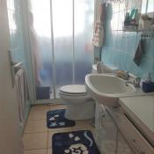 Vente maison / villa Locoal mendon 234900€ - Photo 5