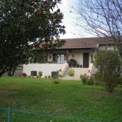 vente Maison / Villa 6 pièces Saint-Cyr-sur-Menthon