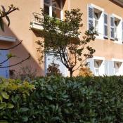 Aix en Provence, Appartement 6 pièces, 161 m2