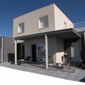 Maison 5 pièces + Terrain Sérignan