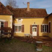 vente Maison / Villa 12 pièces Sury en Vaux