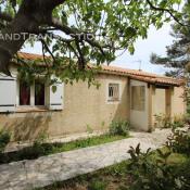 Combaillaux, Villa 6 pièces, 156 m2