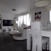 Morsang sur Orge, Apartamento 4 assoalhadas, 64 m2