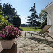 vente Maison / Villa 8 pièces Saint-Nom-la-Bretèche