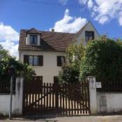 vente Maison / Villa 8 pièces Combs la Ville