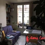 Paris 12ème, Appartement 2 pièces, 24 m2