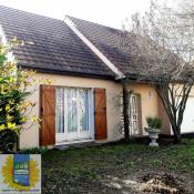 Pérignat lès Sarliève, Villa 6 pièces, 154 m2