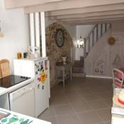 vente Maison / Villa 3 pièces Arzon