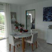 Billère, Appartement 3 pièces, 67 m2