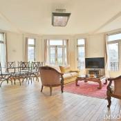 Paris 9ème, Appartement 3 pièces, 95 m2