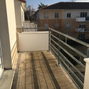 Vente appartement Neuville de Poitou