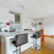 produit d'investissement Appartement 1 pièce Neuilly-sur-Seine