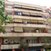 Alicante, 118 m2