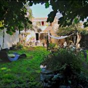 La Rochelle, casa rústica 5 assoalhadas, 167 m2