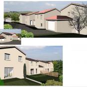 Maison avec terrain Collonges-au-Mont-d'Or 90 m²