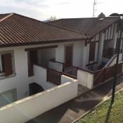 Arcangues, Appartement 2 pièces, 35 m2