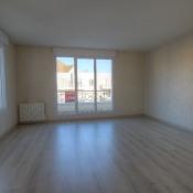 vente Appartement 2 pièces La Chapelle Saint Mesmin
