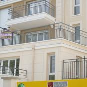 location Appartement 3 pièces Le Mee sur Seine