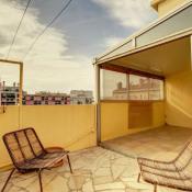 Marseille 3ème, Appartement 2 Vertrekken, 65 m2