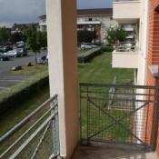 vente Appartement 2 pièces Béthune