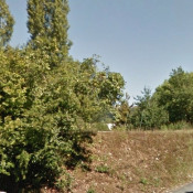 Terrain 934 m² Lescure-d'Albigeois (81380)