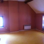 vente Maison / Villa 2 pièces Onnaing