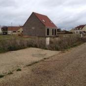 Terrain 205 m² Marles-en-Brie (77610)