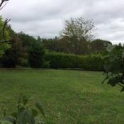 Terrain 600 m² Camblanes-et-Meynac (33360)
