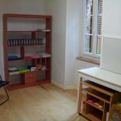 vente Maison / Villa 10 pièces Chameyrat