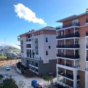 Toulon, 3 assoalhadas, 58,79 m2