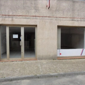 Location local commercial Montauroux 780€ +CH/ HT - Photo 6