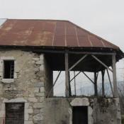 vente Maison / Villa 2 pièces Trevignin