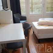 Location appartement Lille