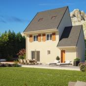 Maison 5 pièces + Terrain Savigny-sur-Orge