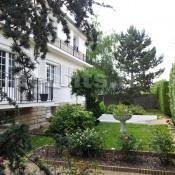 vente Maison / Villa 7 pièces Meaux